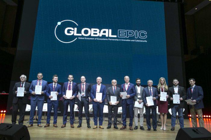 Podczas III Europejskie Forum Cyberbezpieczeństwa – CYBERSEC Forum 2017 – powołano Globalną Platformę Innowacji dla Cyberbezpieczeństwa.