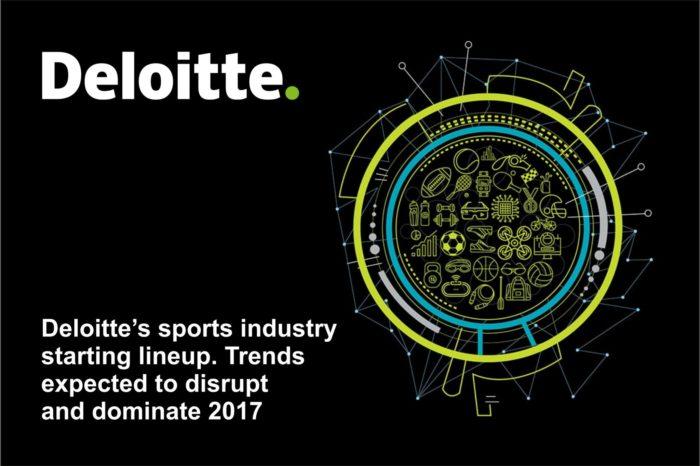 Kibice przenoszą się ze stadionów i telewizji do Internetu. Wartość e-sportu do 2018 roku sięgnie miliarda dolarów - wnioski z raportu firmy Deloitte.