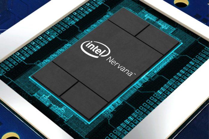 Pionierskie technologie Intela w służbie rozwoju sztucznej inteligencji - Technologie przetwarzania kognitywnego i sztucznej inteligencji ogromną szansą dla nowych technologii.