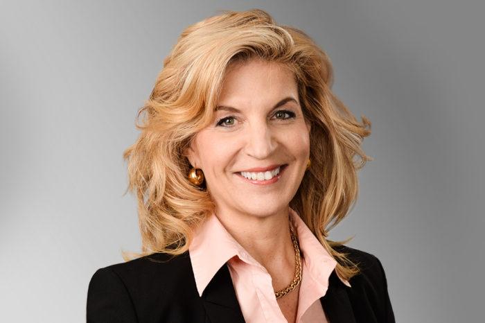 Veeam z nowym CMO z ogromnym doświadczeniem w branży IT - Kate Hutchison głównym dyrektorem ds. marketingu.