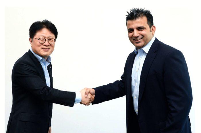 LG Electronics oraz Qualcomm nawiązały strategiczną współpracę, rozpoczną prace nad technologiami łączności komórkowej V2X opartymi na standardzie 5G.