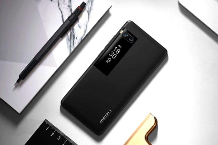 Nelro Data S.A. oficjalnym dystrybutorem Meizu Technology - smartfony Meizu ponownie w oficjalnej dystrybucji w Polsce.