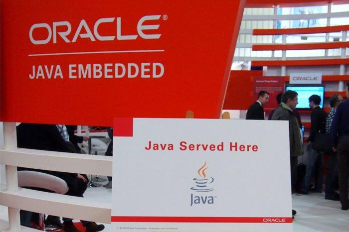 Oracle tworzy podstawy dla szybszego udostępniania nowych wersji Java i większego zaangażowania w rozwiązania open source.