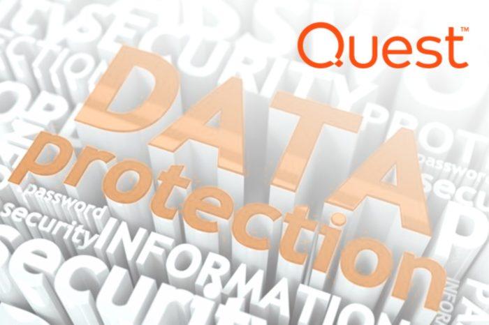 Quest ogłosił przejęcie ApexSQL - producenta narzędzi informatycznych dla programistów i administratorów baz danych SQL Server.