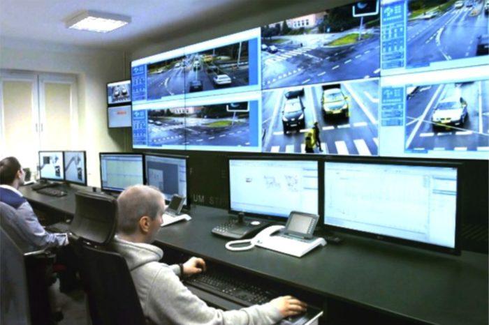 Qumak S.A. podpisał umowę z lubelskim Zarządem Dróg i Mostów, na rozbudowę inteligentnego systemu zarządzania ruchem w Lublinie.