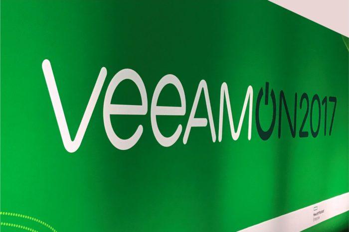 Veeam publikuje najlepsze w dziesięcioletniej historii wyniki roczne - łączne przychody w wysokości 827 mln dol., wzrost o 36 proc. rok do roku.