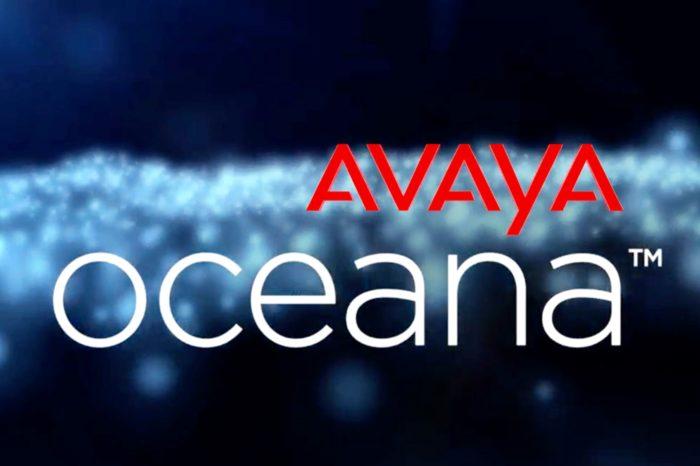 Avaya wprowadza do sprzedaży w Polsce innowacyjne rozwiązanie Contact Center – Oceana, do obsługi Omnichannel.