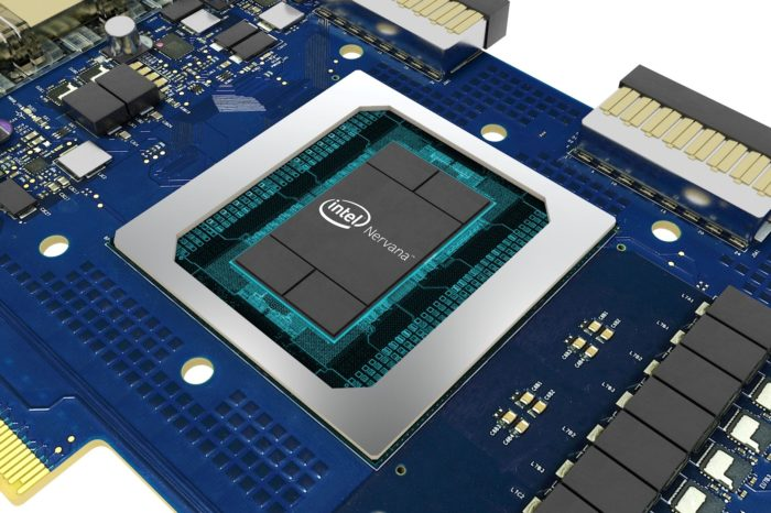 Intel szykuje się do kroku w 7 nm. Firma już teraz gromadzi sprzęt potrzebny do produkcji w technologii 7 nm EUV.