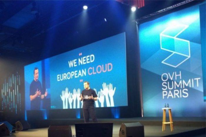 OVH - globalny lider usług cloud, wybrał 4 trendy, które zmienią postrzeganie roli IT, które zdaniem grupy będą miały największy wpływ na rozwój branży.