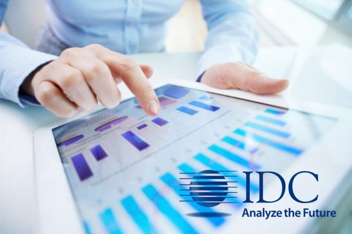 Rośnie popyt na autonomiczne rozwiązania IT - zdaniem IDC, liczba wdrożeń systemów zarządzających serwerami obsługującymi bazy danych wzrośnie z 1,1 miliona w 2016 roku do 4,2 mln w 2021.