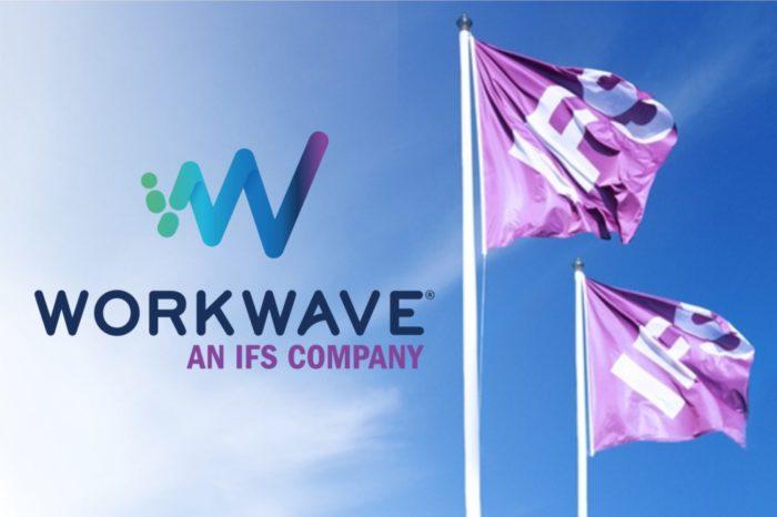 Firma IFS, globalny dostawca oprogramowania dla przedsiębiorstw, finalizuje zapowiadaną wcześniej operację nabycia firmy WorkWave LLC.