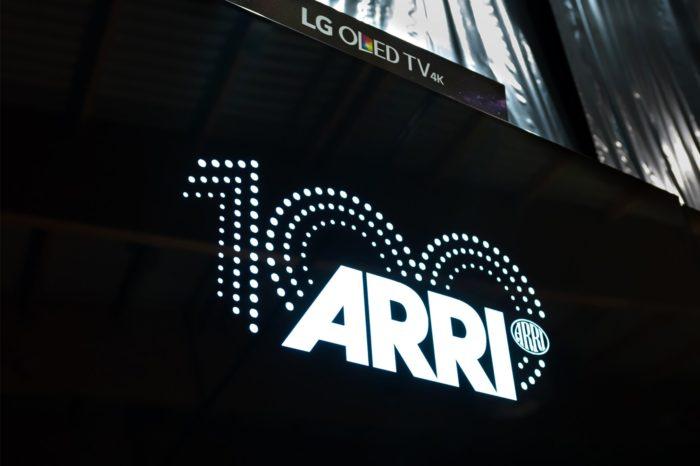 """""""Hollywood Behind the Scenes"""" - LG Electronics oraz ARRI podczas Festiwalu Filmowego Camerimage, zaprezentowały jak powstają najlepszej jakości treści HDR."""