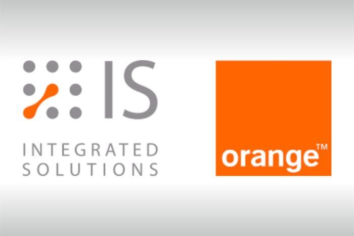 Integrated Solutions wygrywa przetarg na dostawę pakietów oprogramowania Oracle dla Poczty Polskiej o wartości 33 mln. PLN.