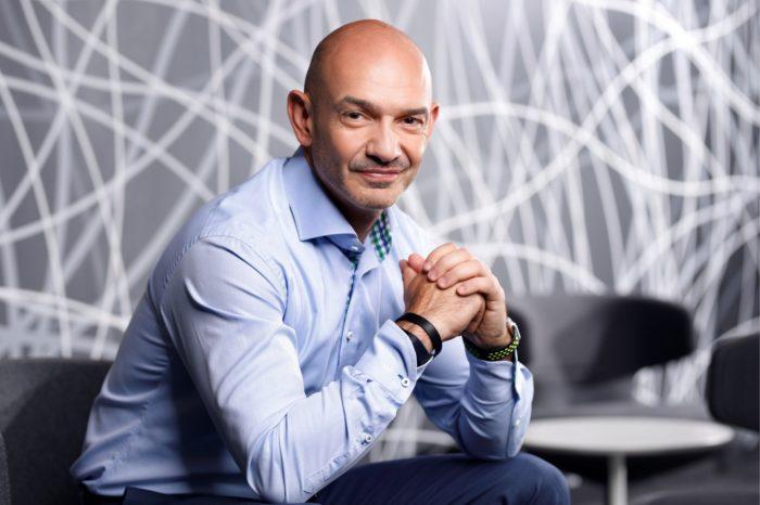 Cyfryzacja kluczowym wyzwaniem dla biznesu, co potwierdza aż 84% menedżerów uczestniczących w globalnym badaniu SAP i Oxford Economics.