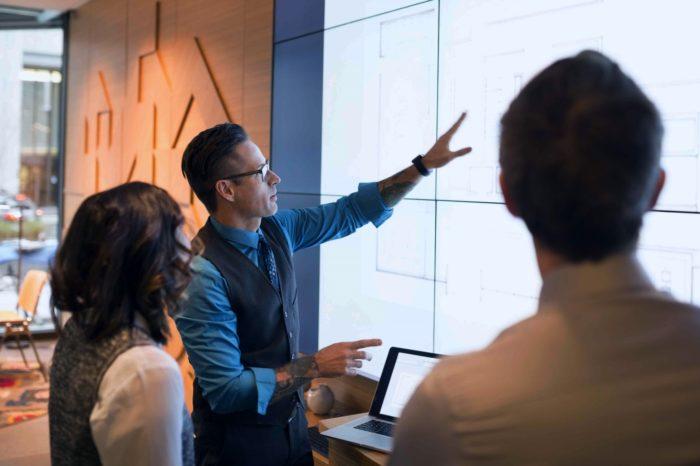 SAP Hybris Day 2018 – Klient w centrum uwagi. Troska, innowacje i stały kontakt. To przepis na lojalnego e-klienta i sukces w e-commerce!