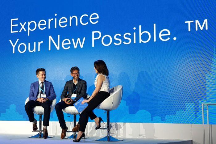 """Biznes potrzebuje analityki – 23. edycja konferencji SAS Forum Polska 2017, pod hasłem """"Experience Your New Possible"""" za nami."""