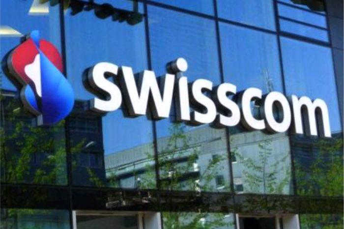 Swisscom wybiera Ericsson jako strategicznego dostawcę dla Gigabit LTE i 5G - Transformacja obejmuje rozwiązania w zakresie cloud, Network Slicing oraz portfolio 5G z Massive MIMO.