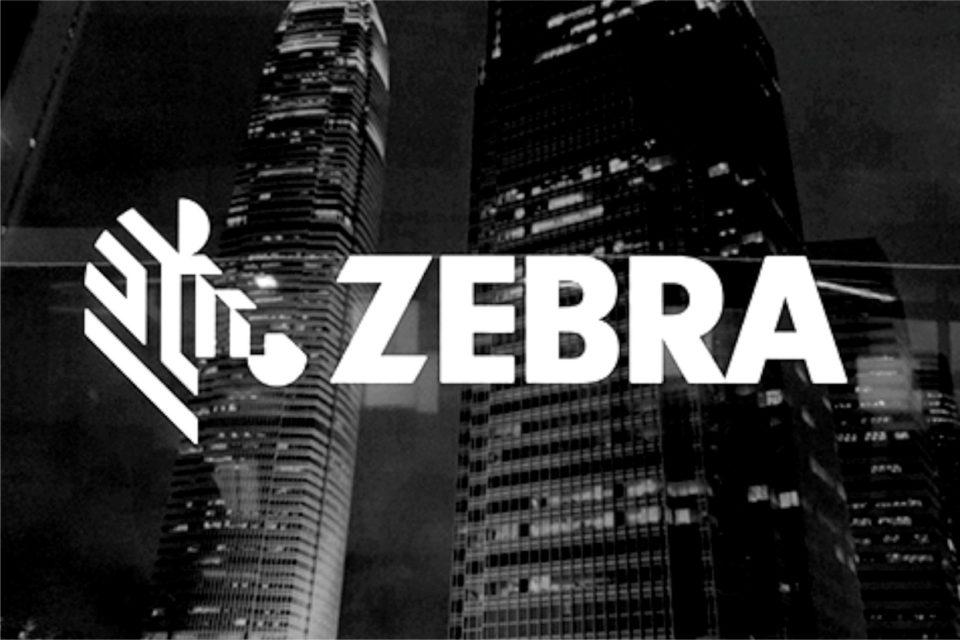 """Zebra Technologies przedstawia wyniki badania """"Indeks Inteligentnych Przedsiębiorstw"""" – Na jakim etapie są firmy, aby stać się """"inteligentnym przedsiębiorstwem"""""""
