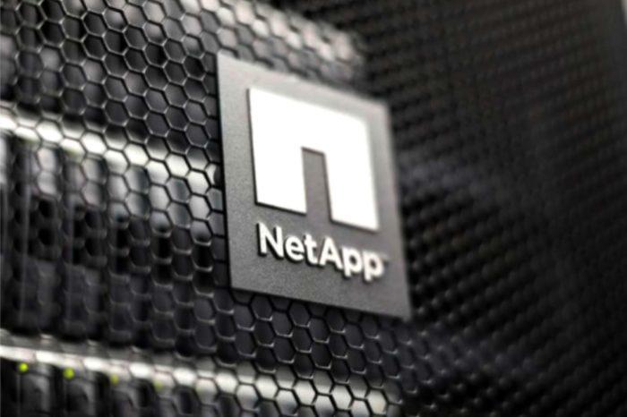 NetApp – Jak ewoluują dane? Cyfrowa transformacja jest – lub powinna być – centralnym punktem strategii informatycznej każdego przedsiębiorstwa.