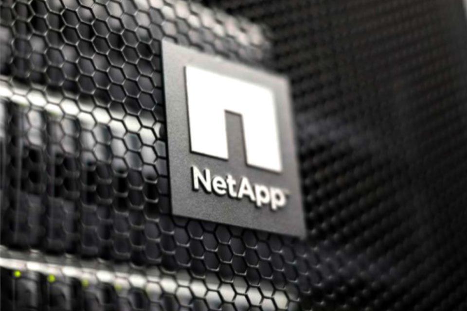 NetApp, czołowy dostawca rozwiązań do obsługi danych w chmurach hybrydowych, wyznaczyła Arrow Electronics na swojego jedynego, wyłącznego dystrybutora w Polsce.