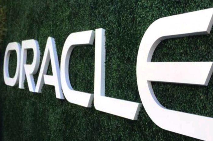 Oracle podczas konferencji online Oracle Live ogłosił dostępność popularnej platformy programistycznej Oracle Application Express (APEX) jako usługi w chmurze.