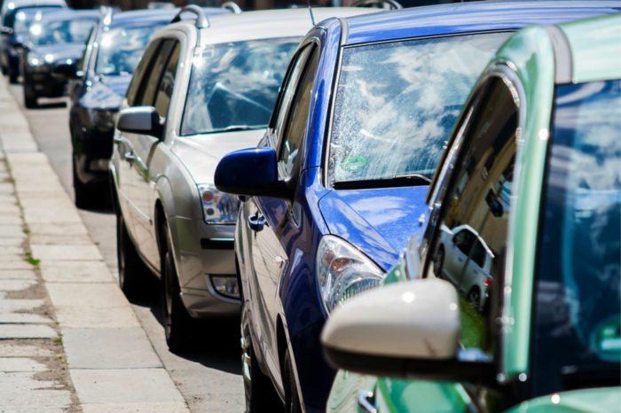 """Sprawdź przeszłość auta w """"Historii pojazdu"""" - możesz już sprawdzić przeszłość samochodu, który zamierzasz kupić w kraju, a od stycznia – za granicą."""