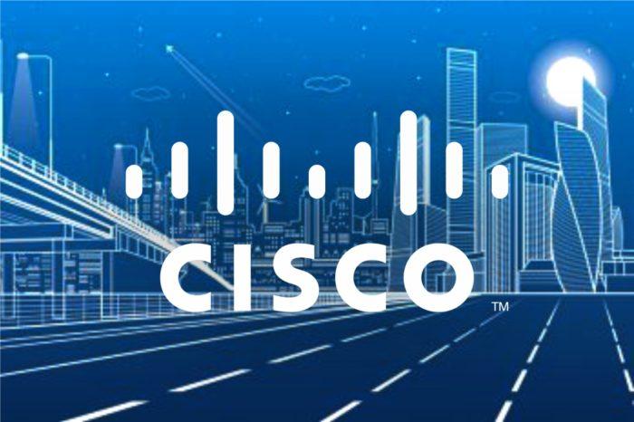 5G oraz multicloud stają się coraz bardziej technologiczną rzeczywistością - Cisco prezentuje nowe rozwiązania dla sieci 5G oraz usług multicloud