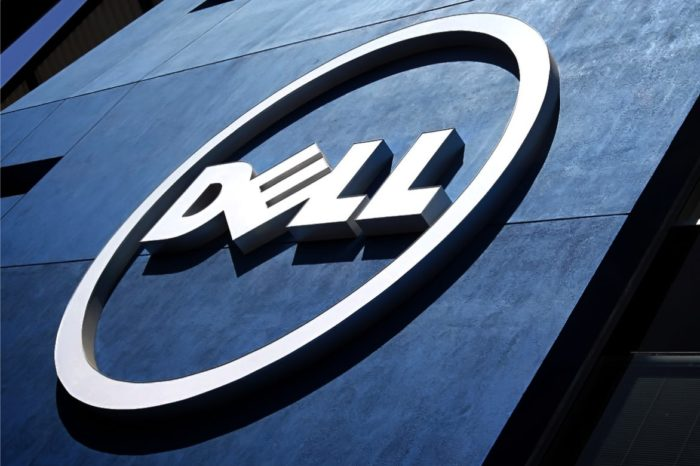 Wind River zawiązuje współpracę z Dell Technologies, na rzecz rozproszonego systemu brzegowego 5G.