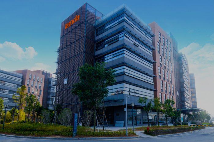 Tenda Technology jest jednym z światowych liderów w dostarczaniu urządzeń sieciowych, planuje ekspansje na rynku w Polsce i w Europie.
