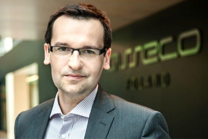 Asseco Poland wdrożyło nowoczesny system dostępowy TradeApp do platformy obrotu UTP na Giełdzie Papierów Wartościowych.
