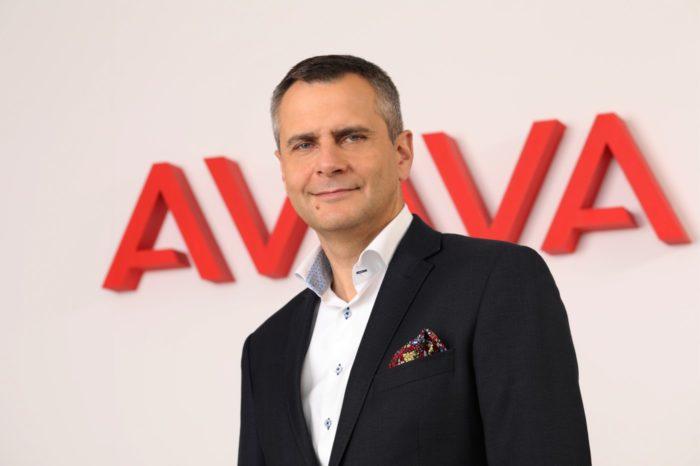 Przeniesienie jakości komunikacji przedsiębiorstw na wyższy poziom kluczowe dla cyfrowej transformacji - Jak wynika z badania przeprowadzonego na zlecenie Avaya przez firmę IDC.