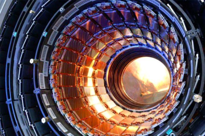 Action S.A. kontynuuje współpracę z CERN - Europejską Organizacją Badań Jądrowych, polski dystrybutor zrealizował kolejny kontrakt!