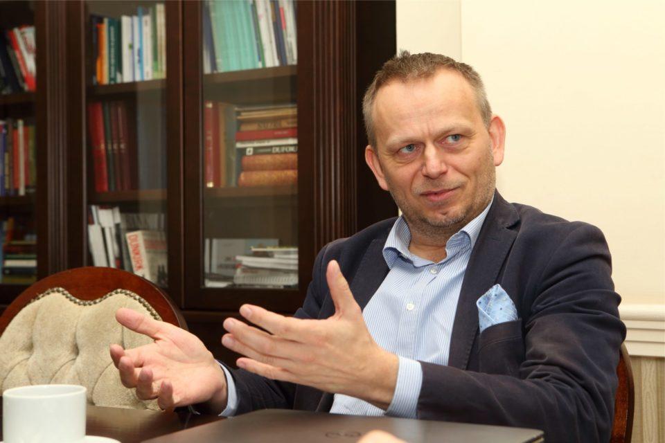 """Debata IT Reseller Business Club – Cyberbezpieczeństwo Polski (cz. 2 z 4): Jeśli ma być """"wygodnie"""" to nie będzie """"bezpiecznie"""""""
