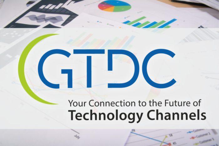 """Global Technology Distribution Council (GTDC) opublikował raport """"2018 Tech Distribution Outlook"""" - Oczekiwania dystrybutorów i producentów technologicznych na 2018 rok."""
