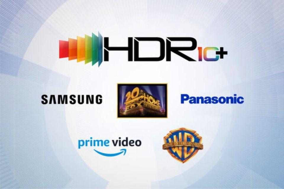 Firmy 20th Century Fox, Panasonic Corporation i Samsung Electronics finalizują prace nad wdrożeniem programu certyfikacji HDR10+.