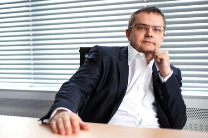 Międzynarodowa ekspansja Grupy Transition Technologies  – Czas pandemii to szansa dla polskich firm technologicznych.