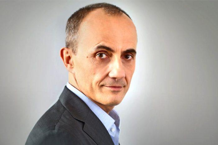 Kuba Pancewicz dołączy w kwietniu do Lenovo MBG jako General Manager w Polsce i regionie SEE (Europa Południowo-Wschodnia).