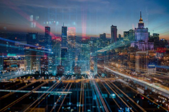 """Sztuczna inteligencja w biznesie, pomysł bardzo dobry ale niestety słaba realizacja! - wynika z najnowszego badania IDC """"Artificial Intelligence Global Adoption Trends & Strategies"""" - co potwierdzają liderzy rynku."""