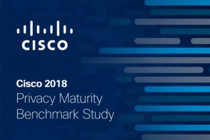 Obawy klientów z zapewnieniem bezpieczeństwa danych powodują opóźnienia w sprzedaży w przypadku 65% globalnych firm - główny wniosek z najnowszego badania Cisco.