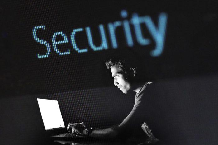 Dziesięć zdecydowanie, największych naruszeń bezpieczeństwa danych w 2017 roku. Co przyniesie kolejny rok? Czy i jak bardzo wzrośnie liczba zagrożeń w 2018 roku?