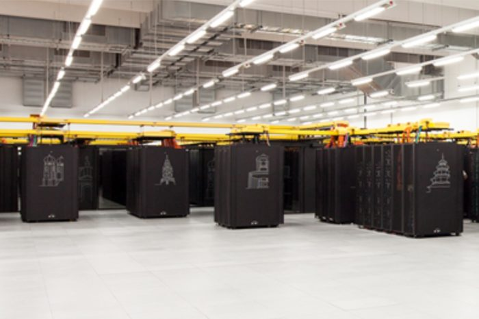 Lenovo i Intel dostarczą Ośrodkowi Superkomputerowemu im. Leibniza wydajny i energooszczędny komputer nowej generacji.