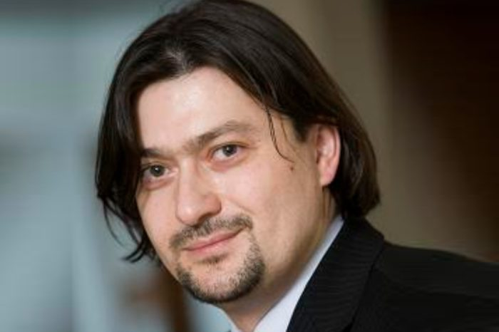 Nowy Wiceprezes w Zarządzie w ABC Data - Arkadiusz Lew-Kiedrowski, będzie odpowiadał za e-commerce, IT oraz logistykę.