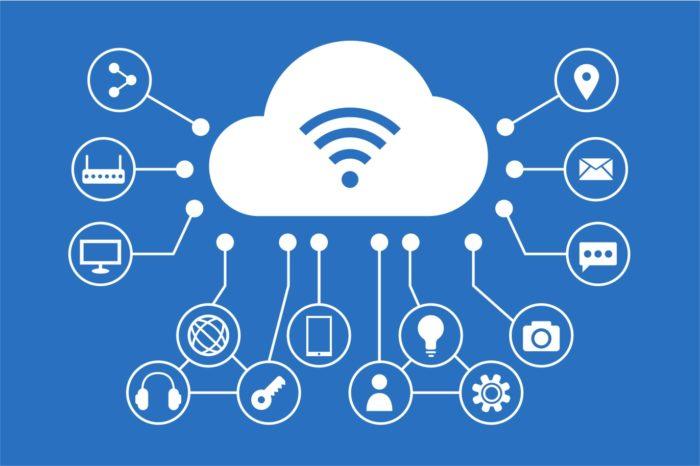 Polska chmura obliczeniowa rośnie w siłę! Cloud computing jest coraz częściej wybierany przez polskie firmy i to niezależnie od ich wielkości – wynika z najnowszych danych Eurostatu.