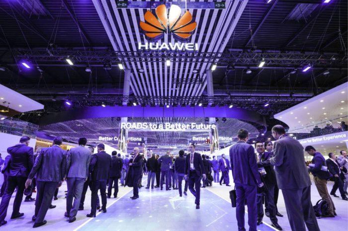 Huawei Consumer Business Group wprowadza nową wersję Huawei Cloud z możliwością zakupu dodatkowej przestrzeni, w 24 krajach europejskich, w tym w Polsce.