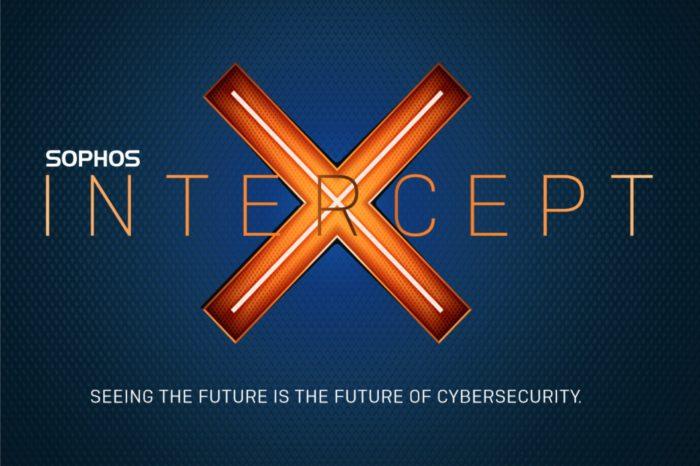 Sophos, światowy lider w bezpieczeństwie i kontroli IT oraz urządzeń końcowych, wprowadza predyktywną ochronę na bazie głębokiego uczenia.
