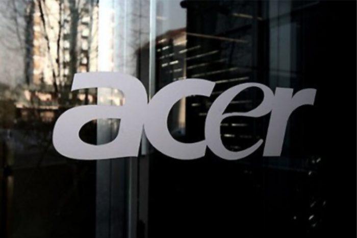 Projektory Acer w dystrybucji InterAlnet, w ofercie wszystkie projektory producenta kategoriach: kina domowe, biznesowe oraz instalacyjne projektory laserowe.