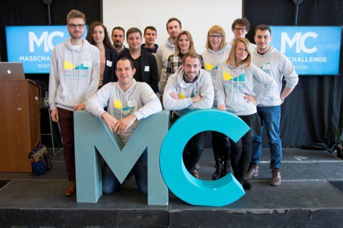 Znamy zwycięzców bostońskiego bootcampu Bridge to MassChallenge Warsaw, dla startupów z Europy Środkowo-Wschodniej.