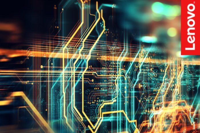 Lenovo udostępnia narzędzia przyspieszające rozwój i wdrożenia technologii AI w środowiskach korporacyjnych i HPC.
