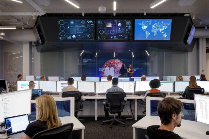 Microsoft opublikował właśnie 23 odsłonę raportu na temat cyberbezpieczeństwa – Microsoft Security Intelligence Report (SIR).