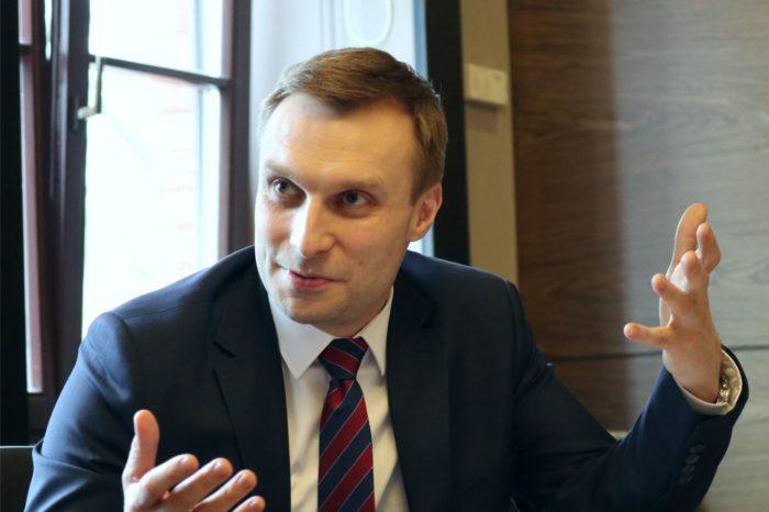 Pięć głównych obszarów działalności przedsiębiorstwa, w których sztuczna inteligencja i automatyzacja mogą spowodować największe zmiany - zdaniem Arkadiusza Kuczorskiego, CTO Oracle Polska.
